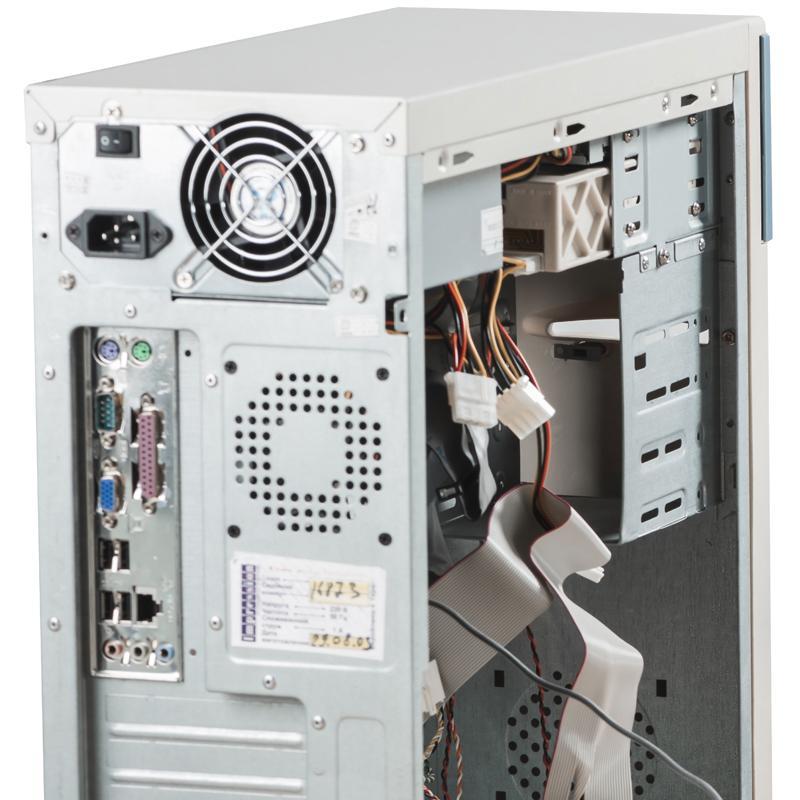 funzionale pannelli isolanti elettromagnetici flessibili