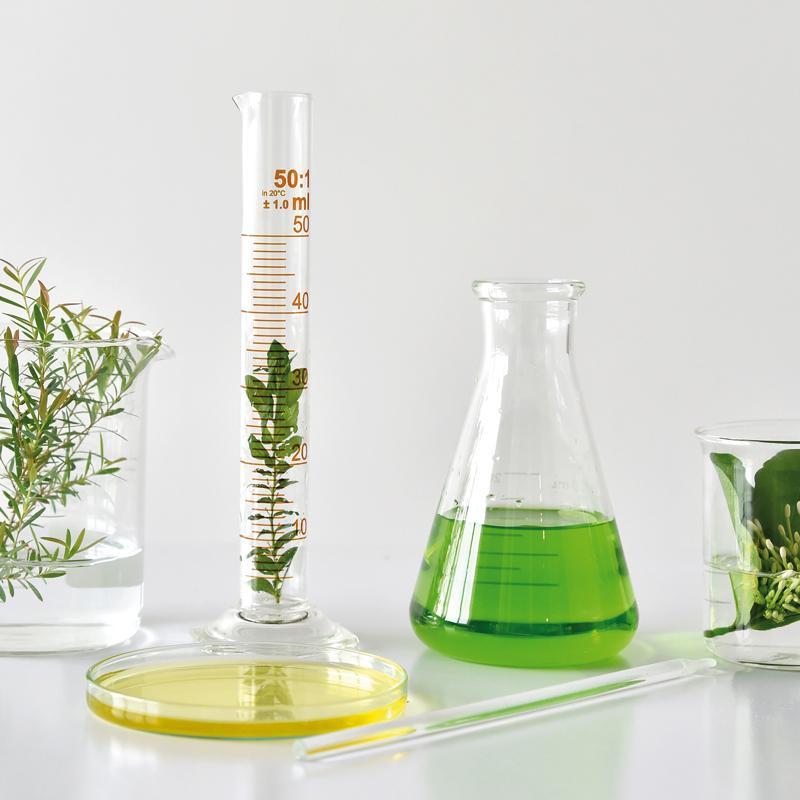 chimica#industria#etichette#sleeve#mockup#green#