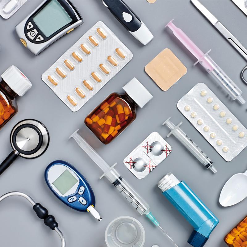 pharma#farmaceutico#etichette#sleeve#multipagina#micro